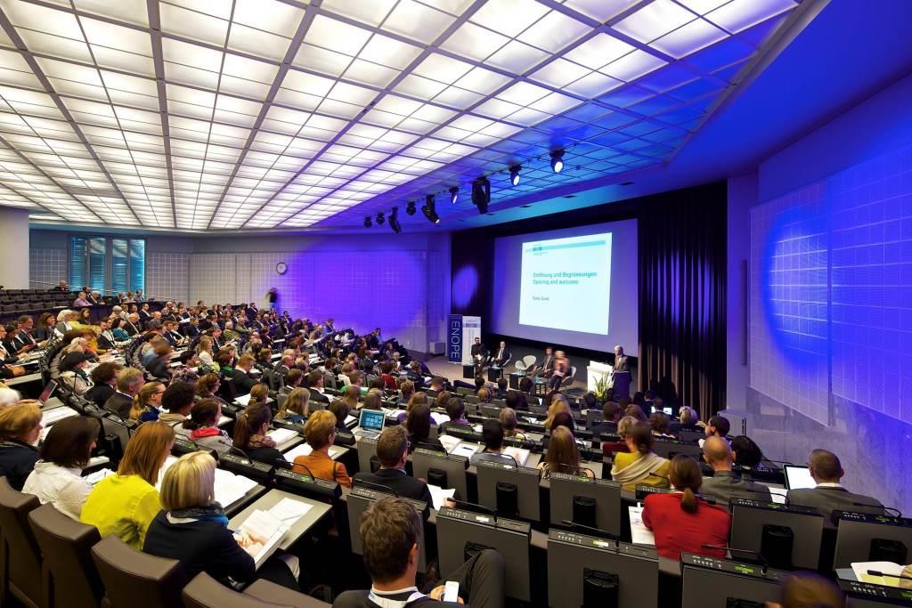 Careum-Congress2014llCRwww.congress.ch