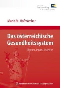 Hofmarcher_Gesundheitswesen_AT